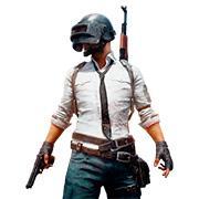 Hervir un oso: un avance de PlayerUnknown's Battlegrounds en Xbox One