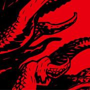 Darkest Dungeon se publicará en Switch el 18 de enero