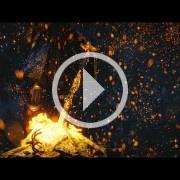 Dark Souls Remastered llegará a Switch, PC, PS4 y Xbox One en mayo [Actualizada]