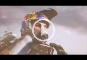 Deep Silver anuncia Dakar 18