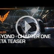 Elite: Dangerous anuncia beta abierta de Beyond, su nueva actualización gratuita