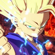 La beta de Dragon Ball FighterZ se amplía 24 horas a partir de mañana