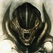 Fox trabaja en un nuevo juego de Alien, desarrollado por Cold Iron Studios