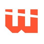De las cenizas de Evolution, los de Driveclub, nace Wushu Studios