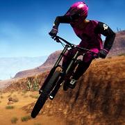 El juego de deportes extremos Descenders llega a Steam el 9 de febrero
