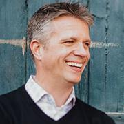 Matt Booty es el nuevo jefe de desarrollo y edición de Microsoft
