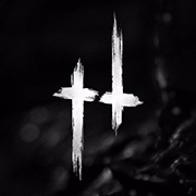 Crytek prepara alpha cerrada de Hunt: Showdown para la semana que viene