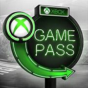 Los juegos de Microsoft Studios estarán en Xbox Game Pass el mismo día que se pongan a la venta