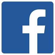 Facebook entra en la batalla del streaming de juegos con un programa de monetización