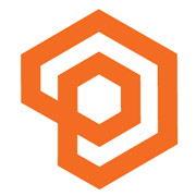 Microsoft adquiere la plataforma PlayFab