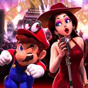 Las ventas de Nintendo Switch se acercan a los 15 millones y superan las de Wii U