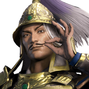 Análisis de Dynasty Warriors 9