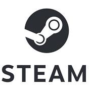 Steam elimina los juegos de Insel Games debido a las malas prácticas