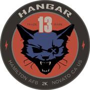 Despidos en Hangar 13, el estudio de Mafia III
