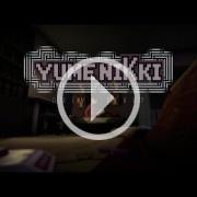 Ya tenemos tráiler para Yume Nikki: Dream Diary