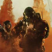 Ubisoft quiere que Rainbow Six Siege se actualice durante diez años