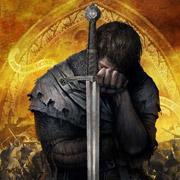 Análisis de Kingdom Come: Deliverance