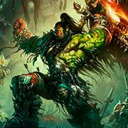 Warcraft 3: nueva actualización y rumores de remasterización