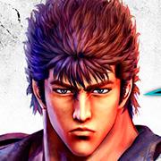 La demo de El Puño de la Estrella del Norte de Yakuza Studio llega a la PSN japonesa