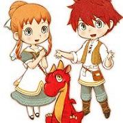 Little Dragon Café es el nuevo juego del creador de Harvest Moon