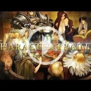 Un vistazo a Dragon's Crown Pro a través de sus personajes