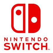 La actualización 5.0 de Switch llega con novedades pochas