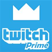Twitch regalará juegos cada mes a los suscriptores de Prime