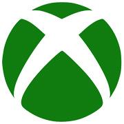 Microsoft organizará un evento paralelo en su «mayor E3»