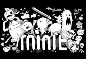 Minit estará disponible el 3 de abril en PC, PS4 y Xbox One