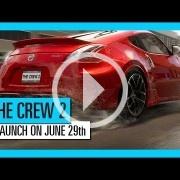 The Crew 2 saldrá finalmente en junio