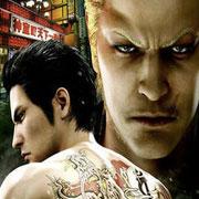 Yakuza Kiwami 2 se publicará en Europa el 28 de agosto