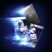 Star Wars Battlefront II modifica las cajas de loot para que solo incluyan «artículos cosméticos»