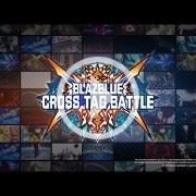 BlazBlue: Cross Tag Battle tendrá finalmente lanzamiento europeo este verano