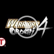 Koei Tecmo anuncia Warriors Orochi 4