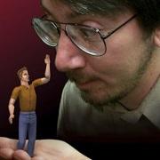Proxi será el nuevo juego para móviles del creador de Los Sims