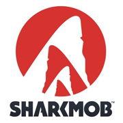 Sharkmob, el nuevo estudio del ex CEO de Massive, trabaja en un multijugador basado en un «clásico de culto»