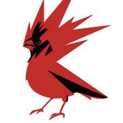 CD Projekt Red compra Strange New Things y lo convierte en su estudio de Wrocław