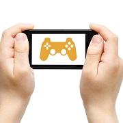 Google apuesta por los juegos para móviles con una nueva tienda