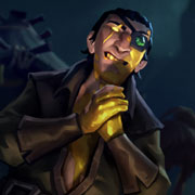 Sea of Thieves: Diario de a bordo (I)