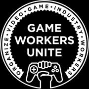 Game Workers Unite: el sindicalismo llama a las puertas de la industria del videojuego