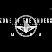 El remaster de  Zone of the Enders: The 2nd Runner se retrasa hasta septiembre