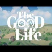 The Good Life inicia su segundo intento de financiación con un Kickstarter menos ambicioso