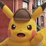 Análisis de Detective Pikachu