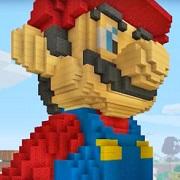 El Minecraft de Switch añadirá logros de Xbox al pasar a la edición Bedrock
