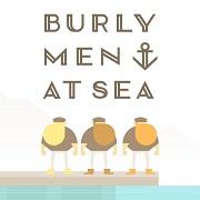Burly Men at Sea, uno de los mejores juegos del 2016 según la revista Time, llega a Switch