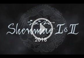 Los dos primeros Shenmue llegarán, remasterizados, a PC, PS4 y Xbox One este año