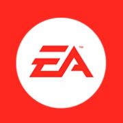EA: «Está claro que nosotros y los jugadores vemos la compañía de formas distintas»