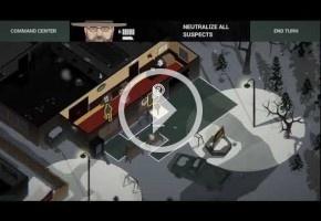 This is the Police 2 muestra grandes cambios en su primer tráiler con gameplay