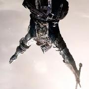 La versión para Switch de Dark Souls: Remastered se retrasa hasta verano
