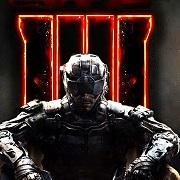 Fuentes cercanas al desarrollo de Black Ops IIII aseguran que no tendrá campaña para un jugador